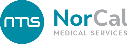 Nor Cal Medical Services